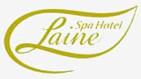 Spa hotell Laine
